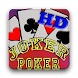 TouchPlay Joker Poker HD