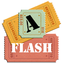 Awesome Flash Widget logo
