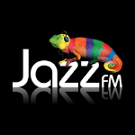 Jazz FM 2.3
