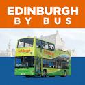 Edinburgh by Bus icon