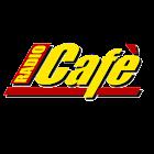 Radio Cafè icon