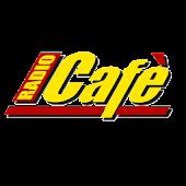 Radio Cafè
