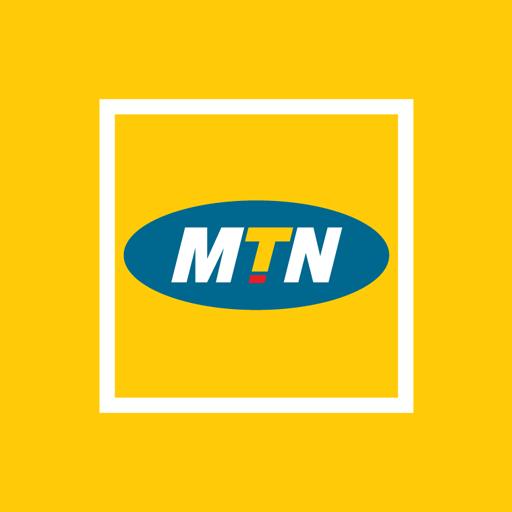 MTN Virtual Store