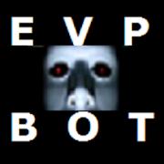 EVPBOT 3.0 Icon