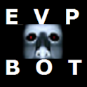 EVPBOT icon