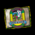 Gators Dockside Ocoee icon