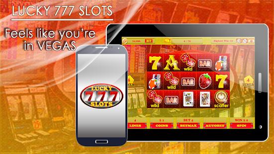 geant casino online dubai