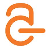 Avanade Touch Analytics