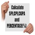 SpiCpiCgpaPer (GTU students) icon