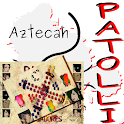 Patolli icon