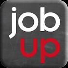 jobup.ch - Tous les Jobs de Suisse romande icon