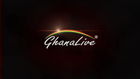nejlepší nigerijské seznamovací aplikace randění dospívající dívka