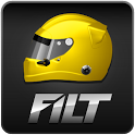 F1LT icon