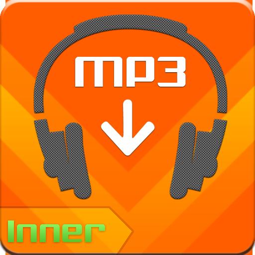 MP3下載地址來自