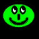 SmileyJump icon