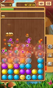 Bubble Mania 2014 - screenshot thumbnail