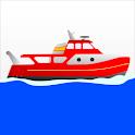 İDO Seferleri logo