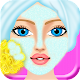 City Girl Makeover v41.2