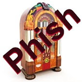 Phish JukeBox