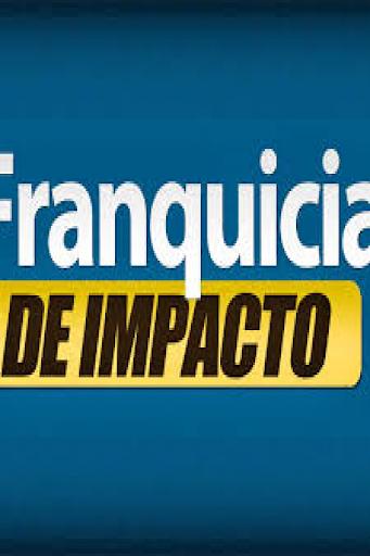 Franquia de Impacto Portugal
