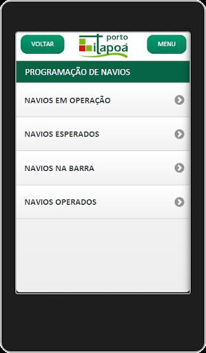 玩商業App|Porto Itapoá免費|APP試玩