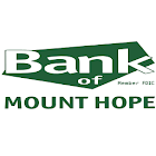 Bank of Mount Hope icon