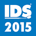 IDS 2015 -36. Int. Dental Show icon