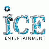 ICE Entertainment
