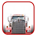 The Drivers Log icon