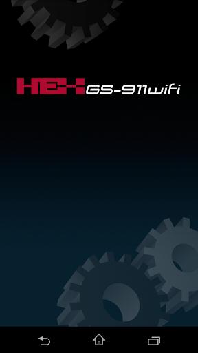 GS-911wifi