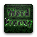 Word Frenzy ™ icon