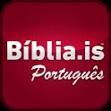 Bíblia+ Portuguese icon