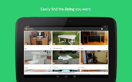 Postings (Craigslist App) Screenshot 10