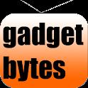 Gadget Bytes logo