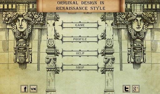 DaVinci 2 Pro: Renaissance v1.1.7