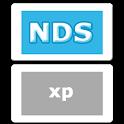 xpNDS icon