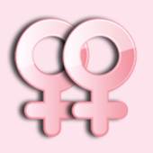 Lcontactos lesbianas