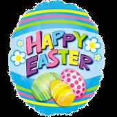 Easter Day / Easter Egg 2015