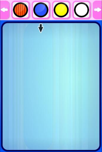 아기가 울음을 그칠 앱 GaraGara|玩休閒App免費|玩APPs