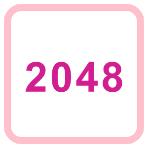 2048 for Android