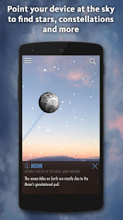 App SkyView® Free APK for Windows Phone