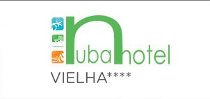 Nuba Hotel Vielha | Mejor precio online | Web Oficial