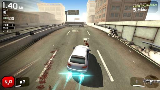 Zombie Highway 2  screenshots 7