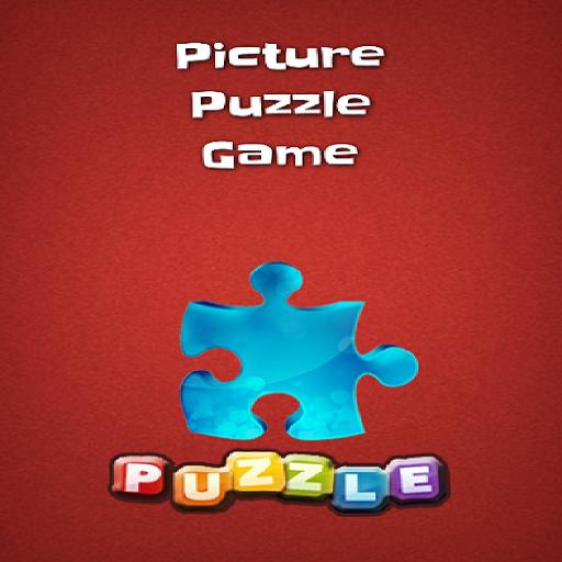 animals Picture Puzzle LOGO-APP點子