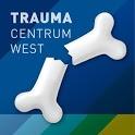 Trauma Pro icon