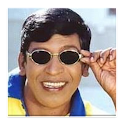 Tamil Comedy videos icon