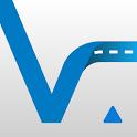 Garmin viago™ icon