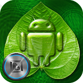 Dew Waterdrop TSF 3 Icon Pack