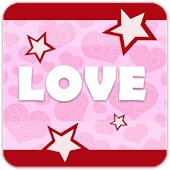Wallpapers: Love