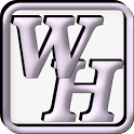 Word Helper Free icon
